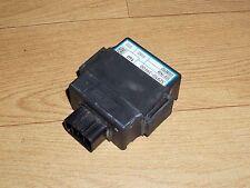 Suzuki GSXR600 K1/K2/K3 conjunto de control de aire OEM accuator unidad 2001/2002/2003
