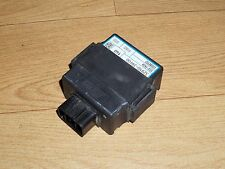 SUZUKI GSXR600 K1/K2/K3 OEM AIR CONTROL ACCUATOR ASSEMBLY UNIT 2001/2002/2003