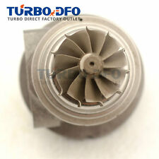 TD03 Ford Transit VI 2.4 TDCi 75KW / 85KW turbo cartridge CHRA 49131-05400