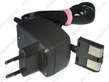 Adapter/Netzteil für T-Sinus 701 702 712 722 400 600 Gigaset E45 E450 E455 SNG33