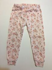 baby girl clothes 3 Months Carter's Leggings Size 3 Months