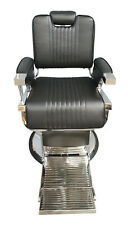 Barber Chair DY-15-01-02 - Barber Salon Quality  Barber and Salon Equipment