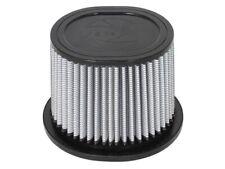 Air Filter-Base Afe Filters 11-10062