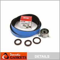 Timing Belt Kit for 92-01 Acura Integra GSR Type-R 1.8L DOHC B18C1 B18C5 16V
