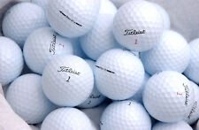 12 TITLEIST PRO V1 GOLF BALLS MINT CONDITION *FREE TEES*