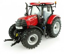 UNIVERSAL HOBBIES - UH5261 CASE IH PUMA 175CVX TRACTOR 1:32 SCALE