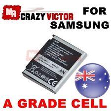 New Battery AB533640CU For Samsung G600 S3600 F268 F330 G400 J770 SGH-A561
