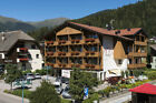Südtirol - Hochpustertal: 2P/5T HP; Hotel*** Moritz in Toblach
