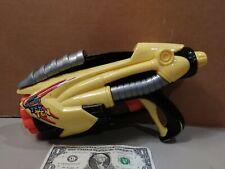 Air Blasters Tek Ten Soft Darts Gun