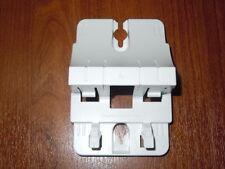 Wall Mounting Adaptor Pnkl1044 fr Panasonic Kx-Tge210 Kx-Tge232 Kx-Tge240 Tge245