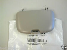1999-2001 Dodge Ram Overhead Console Sunglass Holder Lid Cover SN96TL2AA
