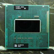 I7 2920XM CPU 2.5-3.5G/8M SR02E  Free Shipping