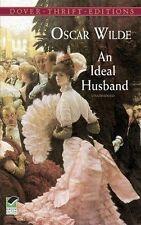 Oscar Wilde Poetry, Theatre & Script Fiction Books
