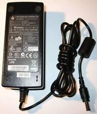 12V DC - 2 Ampere Compact Power Supply / Power Adapter - Li Shin 12 VDC 2 Amp