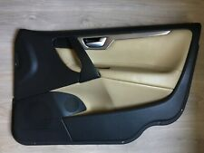 Volvo V70R Gobi door panel Front Right 39975486