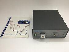 Filmetrics F20 Analyzer Thin Film Thickness Measurement Spectrometer