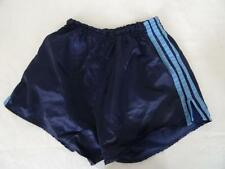 "adidas Men's Extra 0 to 3"" Inseam Shorts"