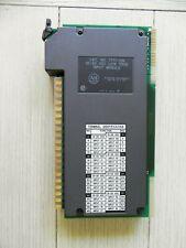 Allen Bradley 1771-IVN 10-30 VDC Low True Input Module