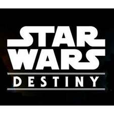 STAR WARS: DESTINY * Retreat