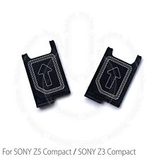 SONY Xperia Z5 Compact Mini E5803 E5823, Z3 Compact Mini SIM Card Holder Tray