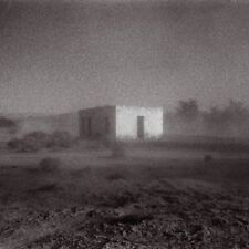 GODSPEED YOU! BLACK EMPEROR - 'ALLELUJAH! DON'T BEND! ASCEND!  CD ROCK NEU