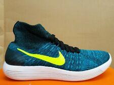 Nike Lunarepic Flyknit - 818676 009
