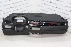 BMW F45 F46 Dashboard Instrument Panel Instrumententafel Armaturenbrett 9378454