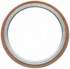 Fel-Pro BS40619 Rear Main Bearing Seal Set