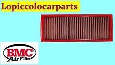 filtro ARIA  BMC 444/01 ORIGINALE GOLF V (A5) 2.0 TDI (HP 140 | Year 05 > 09)