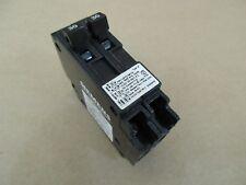 Siemens Q3030NC 30 Amp Tandem Circuit Breaker 120/240V 1 Pole NEW