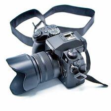 Panasonic Lumix DMC-G7 16.0MP Camera - Black with G Vario 14-42mm f/3.5-5.6 Lens