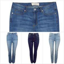f175e168f0 Mango Regular Size Jeans for Women