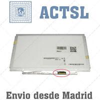 """MATTE LTN133AT20-L04 LCD Display Dalle Ecran 13.3"""" HD 1366x768 LED 40pin mjd"""
