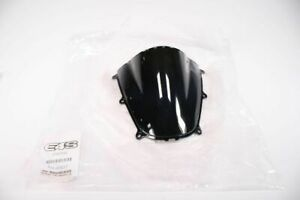 E4S Smoke Windscreen P505S 05 06 Honda CBR600RR