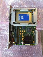 Siemens Sinumerik MMC-CPU 6FC5110-0DB02-0AA4
