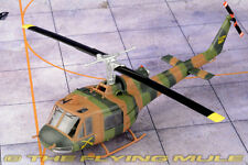 1:72 UH-1B Huey US Army
