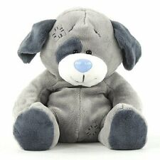 My Blue Nose Friends  N° 001 Peluche CHIEN*-* DOG 20 cm 8""