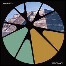 NEW Bromas (Audio CD)