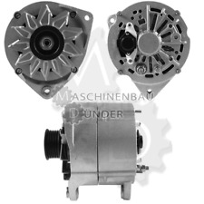 PORSCHE 924 928 944 968 LICHTMASCHINE ALTERNATOR  115A