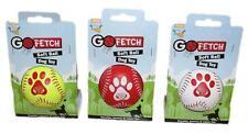 GOOD Boy GO Fetch Baseball Stile CANE PET BALL