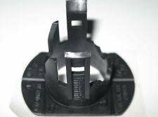 BMW E91 Rear Outer LH PDC Sensor Bracket Mount 7127723 51127127723