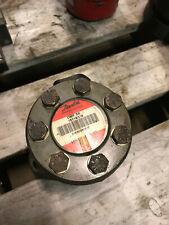 Danfoss  Hydraulikmotor / Oelmotor / Typ: OMP 50 / 151-0310 / guter Zustand