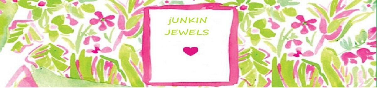 Junkin Jewels