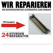 iPhone 6 Kamera Fpc Reparatur WIR REPARIEREN ! HSW24