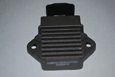 Shinko Japanese Honda XLV XL1000V XL1000 Varadero REGULATOR RECTIFIER 99-02