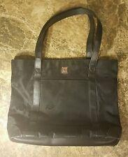 Women's Ohio State Broad Bay Black Tote Bag