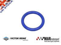 BMW MINI One | Cooper S | R53 | R52 | R50 Crankshaft Position Sensor Seal
