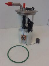 Fuel Pump Module AssemblyDelphi FG0516-11B1 GMC ENVOY (2005 - 2006)