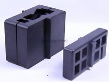 Model 15 Upper & Lower Receiver 223 .223 556 Vise Block Combo