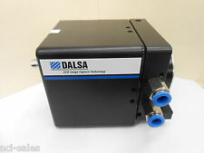 DALSA CL-C3-2048S-C33L IMAGE CAPTURE CCD CAMERA BODY
